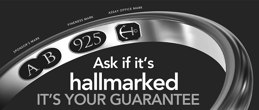 How Much Do You Know About UK Hallmarking Regulations?