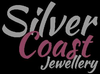 Silver coast jewellery