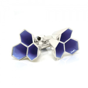 Honeycomb Dream Cufflinks