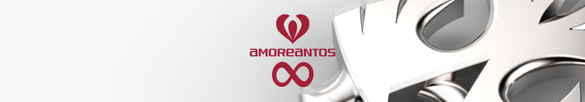 Amoreantos banner image