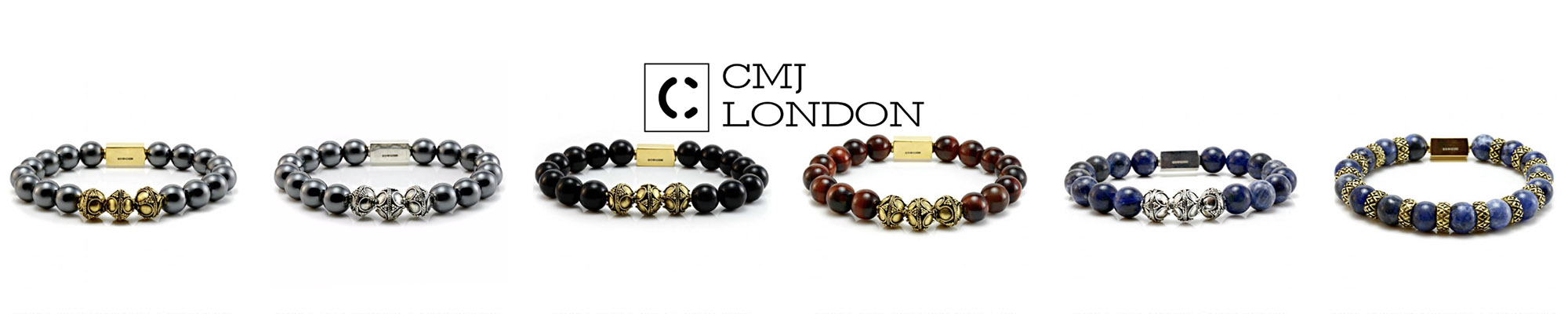 Carla Marie Jewellery banner image
