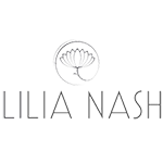 Lilia Nash Jewellery